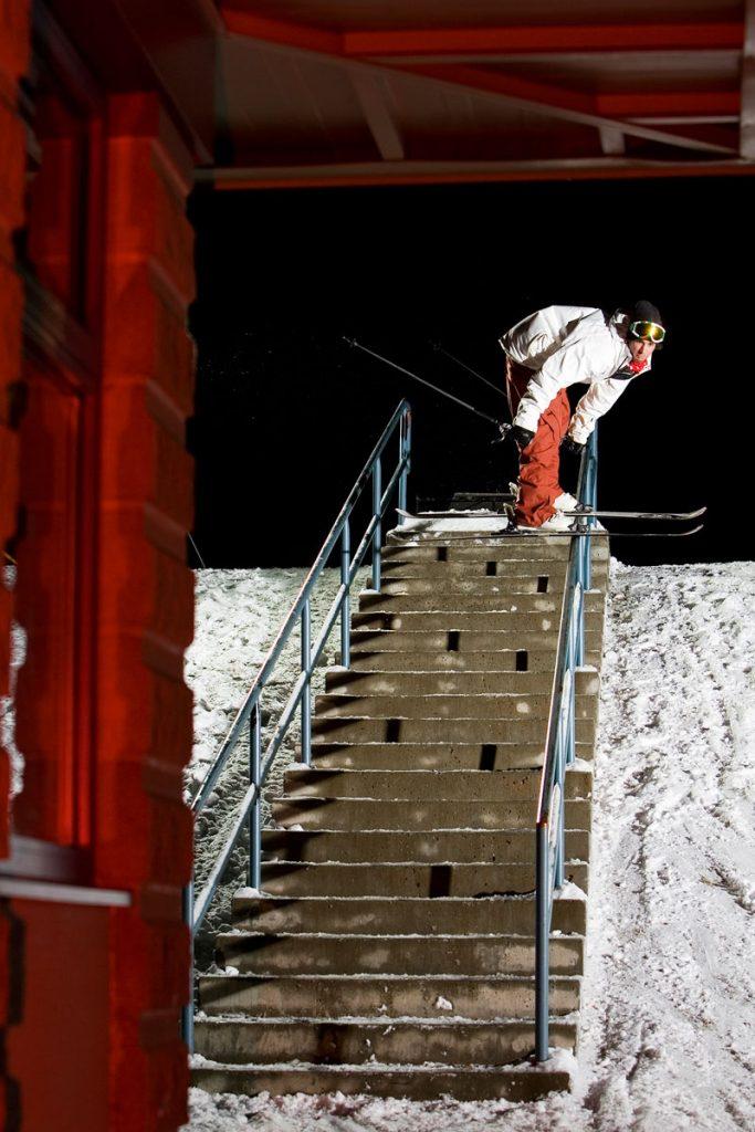 urban-skiing-photography-tip