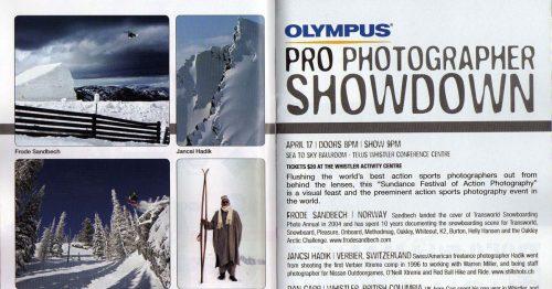 pro-photo-showdown