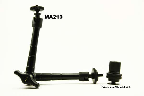 MA210_2_600px