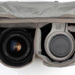 Retrospective-Lens-Changer-2-Pinestone-3