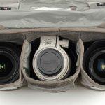 Retrospective-Lens-Changer-3-Pinestone-1