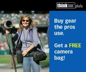 thinktank_freebag