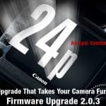 5D_firmware_poster_march2010