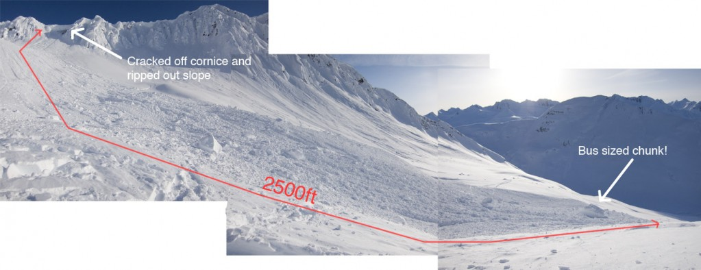haines_avalanche pano
