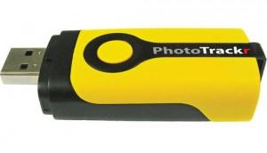 phototrackr-mini-dpl9001