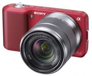 SONY-NEX-3-500