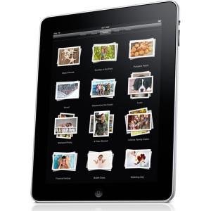 apple-ipad-300x300