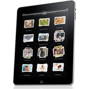 apple-ipad-300x300