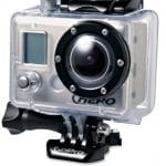 goPro_review1_dancarr