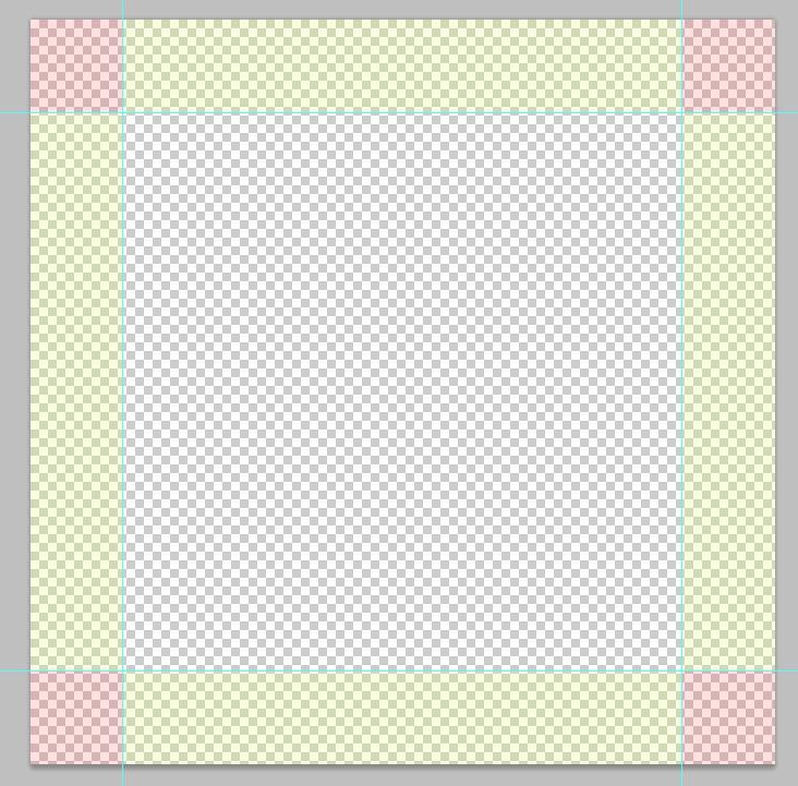 HD wallpapers ipad iphone wallpaper template www ...