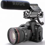 5d-with-rode-mic