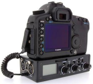 5d_with_camera_darker_25_496_450