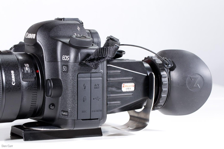 Canon 60D Vs 7D