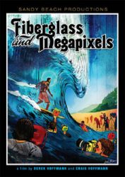 Video Review – Fiberglass and Megapixels