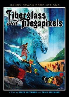 Video Review – Fiberglass and Megapixels