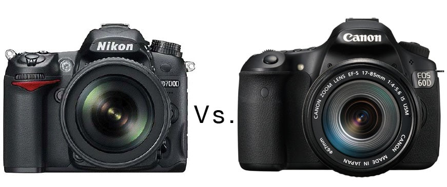 nikon d7000 vs canon 60d vs canon 7d rh dancarrphotography com canon 60d user manual canon 60d owners manual