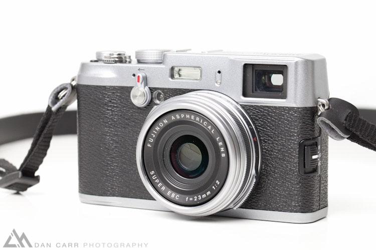 fuji x100 full review including firmware update impressions rh dancarrphotography com Fuji X100 Camera Fuji X-E1