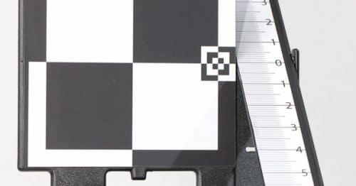 Datacolor SpyderLensCal Review