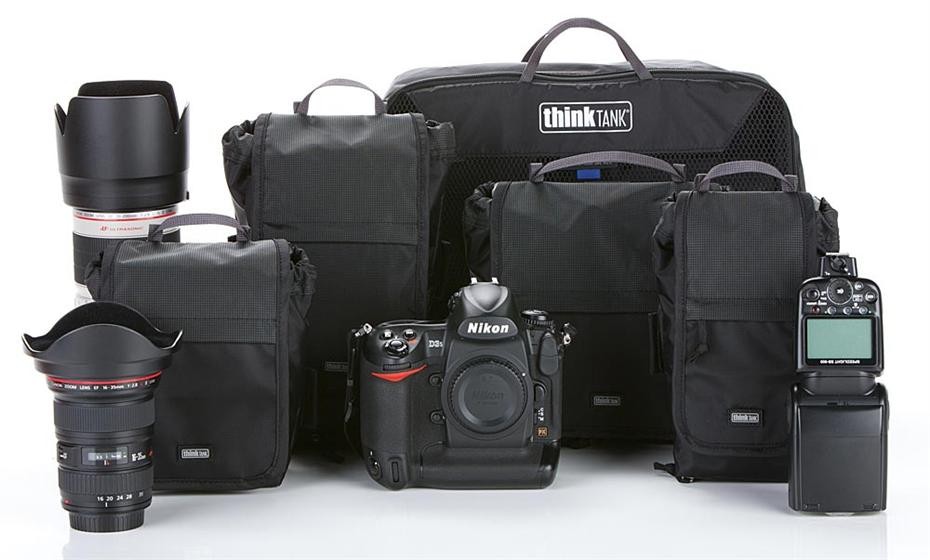 Think Tank Announces New Versions Of Their Modular Components