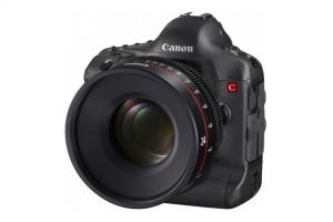 IMAGE: http://dancarrphotography.com/blog/wp-content/uploads/2011/11/Canon-C-Camera-2-300x200.jpg