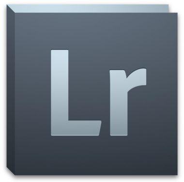 50% OFF Lightroom 4