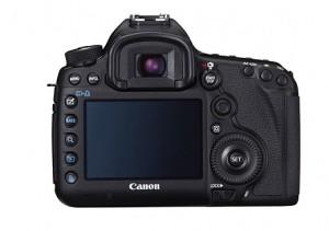 Canon_5dmk3_back