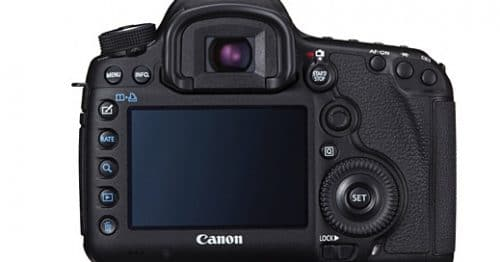 The 5D Mark 3 Just Got Way More Awesome