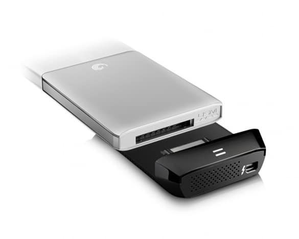 seagate-thunderbolt-adapter