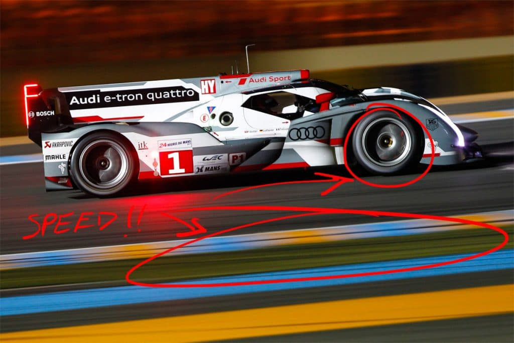 audi-le-mans-photography