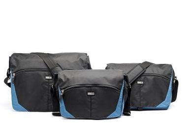 New Think Tank Shoulder Bags – Citywalker