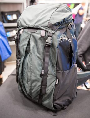 Mindshift Gear – A New Outdoor Photography Bag Company From Within Think Tank