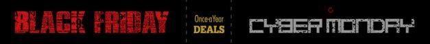 B&H Black Friday Deals