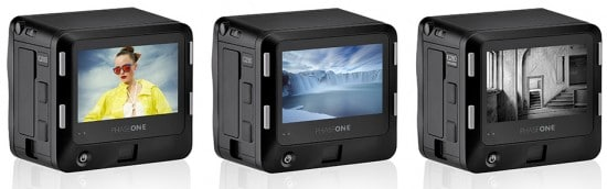 Phase-One-announces-IQ2-series-digital-camera-backs-550x172
