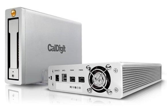 caldigit_avpro_03-100025632-large