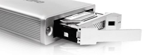 removable-drive-module