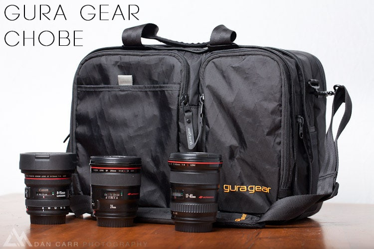 guragear_chobe_review