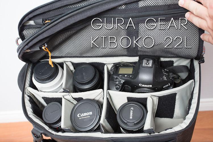 guragear_kiboko_review