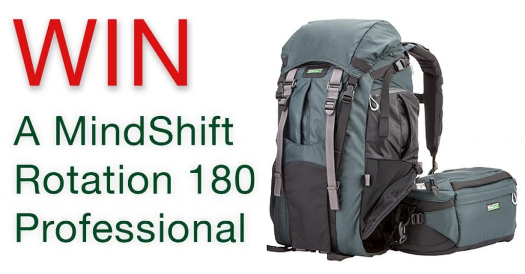Mindshift-r180-WIN