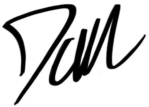 Dan_signature
