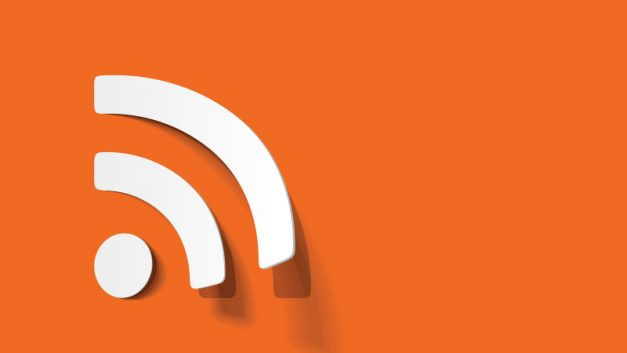 This RSS Feed Has Changed!! – Important!!