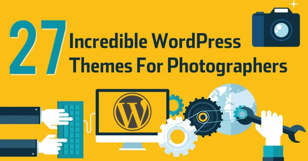 incredible-wordpress-themes