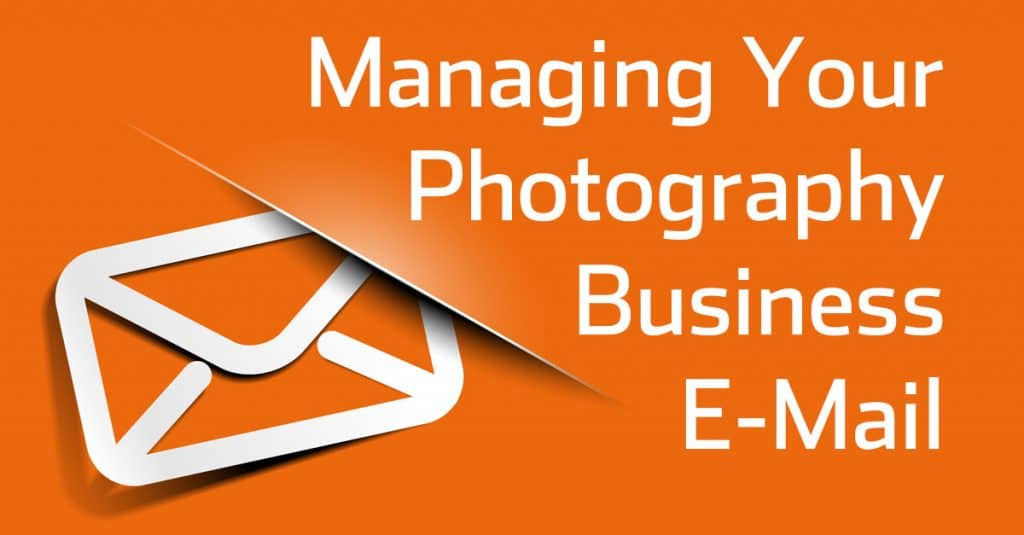 managing-photography-business-email
