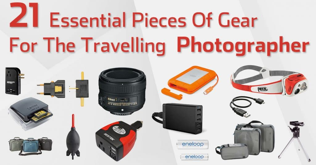 travel-essentials-for-photographers