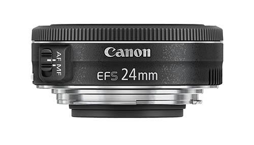 canon-24mm-f28-pancake