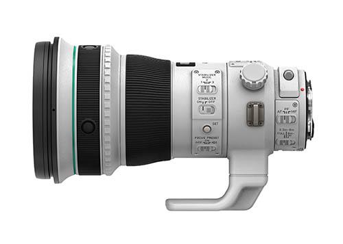 canon-400mm-f4-do-ii