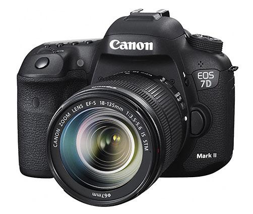 canon-eos-7d-mk2