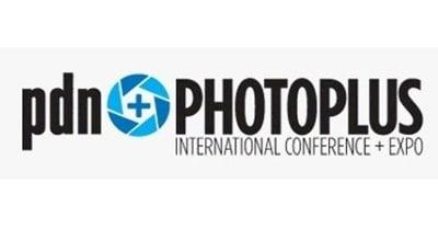 PDN PhotoPlus Week = Savings