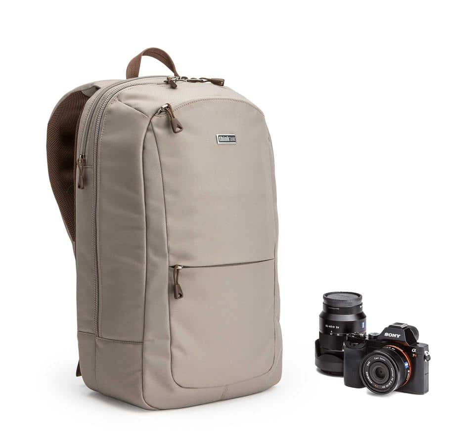 Perception-15-Backpack-Taupe-8