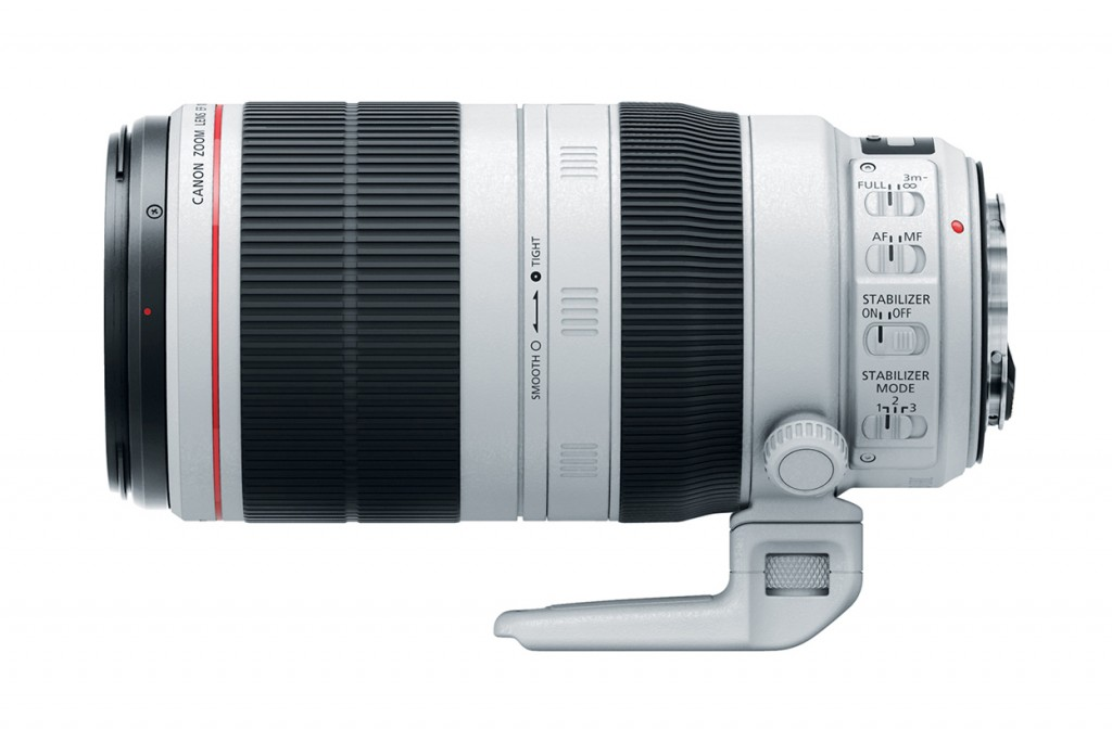 canon-100-400-l-is-ii-002
