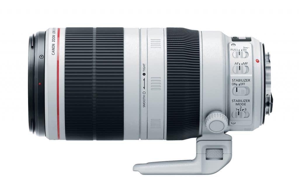 canon-100-400-l-is-ii-002
